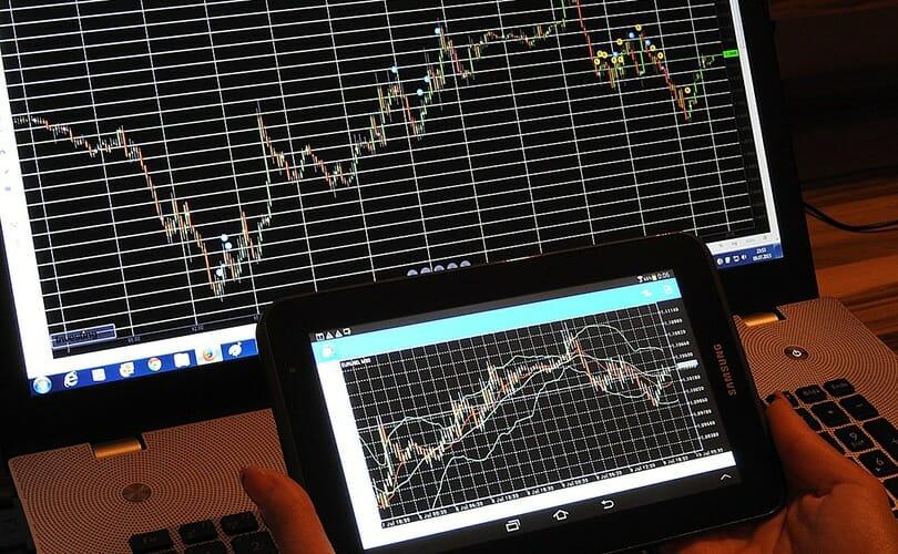 CFD Trading Kurse Abzocke