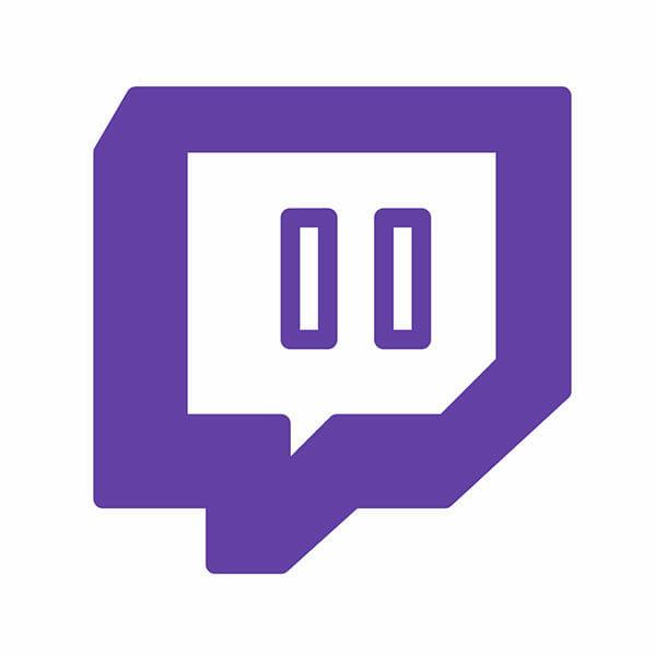 Die vollständige Anleitung zum Twitch Streaming