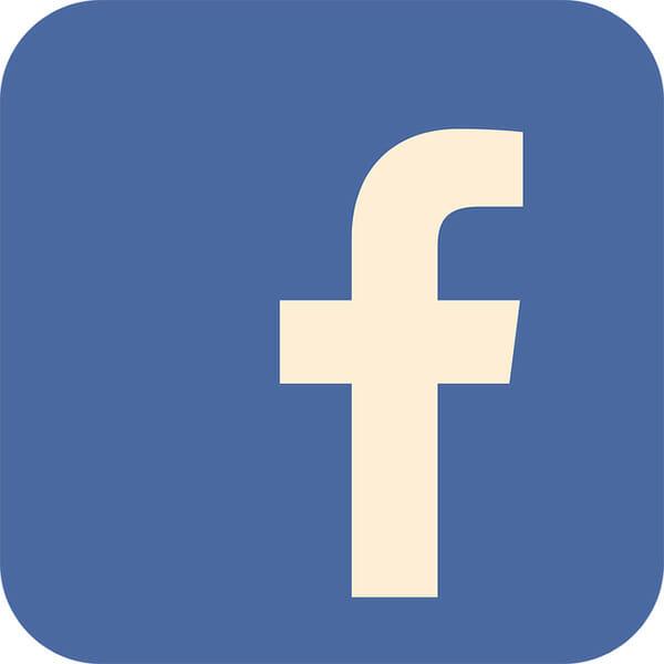 Facebook Werbeanzeigen Meisterkurs Facebook Werbung von A-Z
