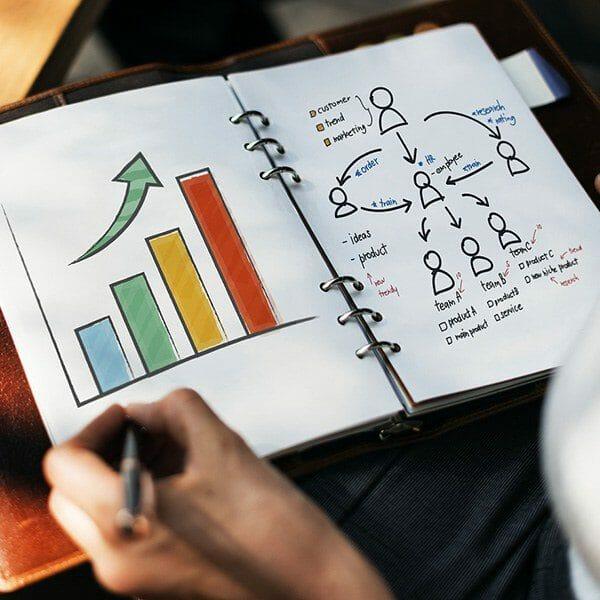 Finanzen verstehen - Vermögensaufbau leichtgemacht