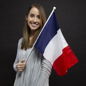 Französisch lernen mit Lingua Online Kurs