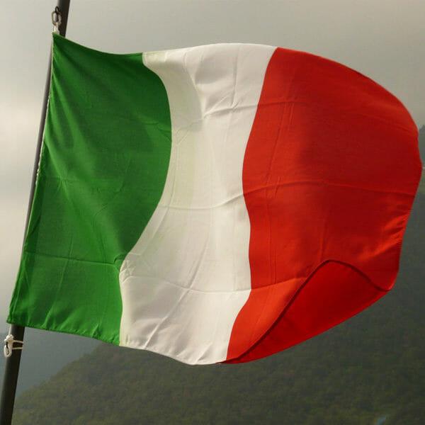 Italienisch lernen mit Lingua Online Kurs