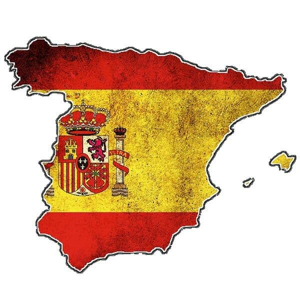 Spanisch lernen mit Lingua Online Kurs