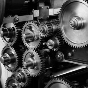 ingenieurswissenschaften maschinenbau Fernstudium bachelor master hochschule online internet digital