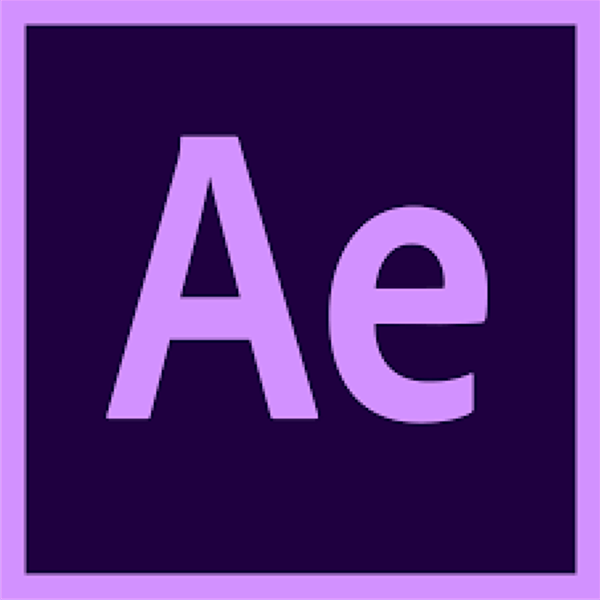 Adobe After Effects CC Masterclass — Vom Anfänger zum Profi