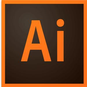 Adobe Illustrator CC Masterclass — Vom Anfänger zum Profi