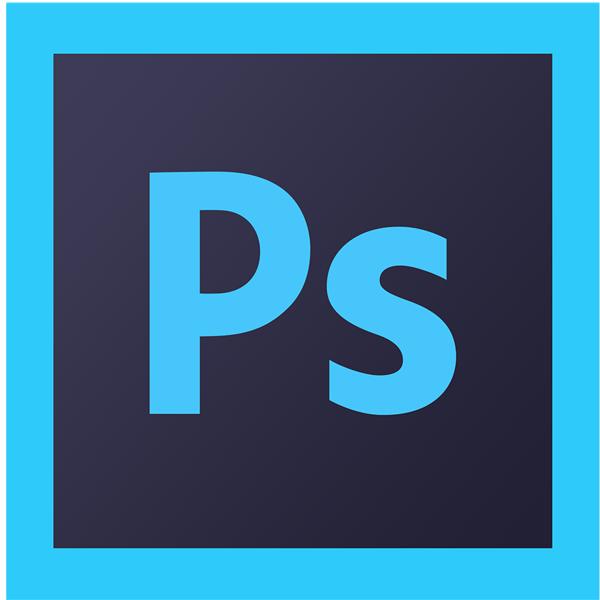 Adobe Photoshop CC Masterclass — Vom Einsteiger zum Profi
