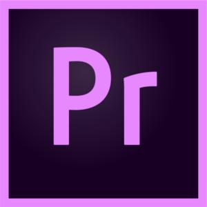 Adobe Premiere Pro CC: Vom Anfänger zum Fortgeschrittenen!