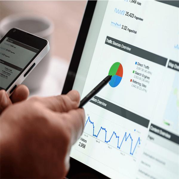 Backlink Kurs - Der Ranking-Boost für deine Webseite!
