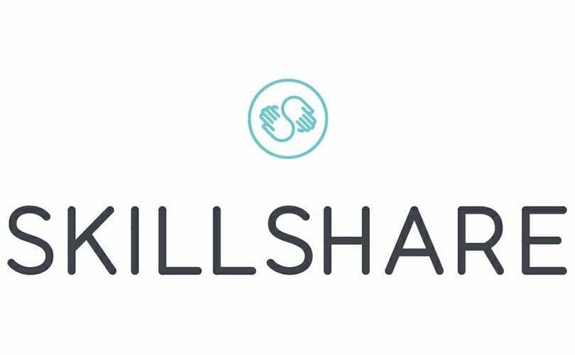 Bildung als Flat mit Skillshare – Wir haben die Online Kurs Plattform getestet