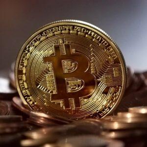 Bitcoin und Kryptowährungen kaufen und verkaufen - So gehts
