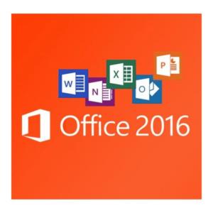 Das große Microsoft Office 2016 Training für Einsteiger