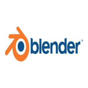 Der komplette Blender-Kurs für Unity Lerne 3D-Modellierung