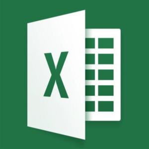 Excel Kurs Formeln & Funktionen & Pivot-Tabellen Masterclass