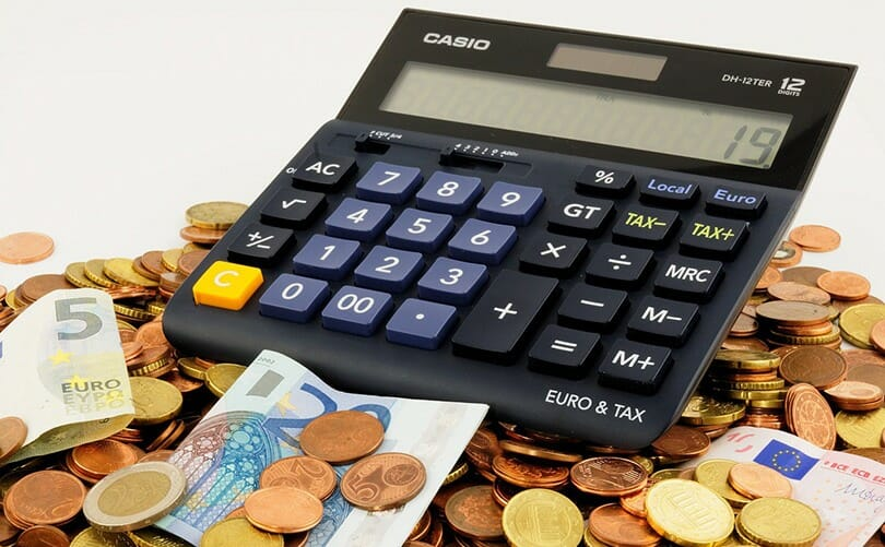 Fernstudium von der Steuer absetzen – Anleitung und Tipps für die Steuererklärung