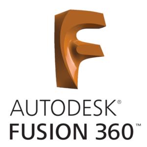 Fusion 360 Schneller Einstieg in die CAD Konstruktion