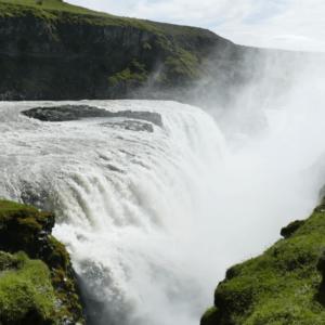 Geologie verstehen - Beliebte Reiseziele in Island