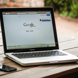 Google Adwords: mehr Klicks - weniger Kosten