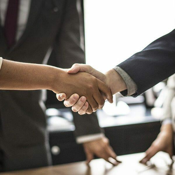Körpersprache Die Geheimnisse der Körpersprache entlarvt Argumentieren - Überzeugen - Durchsetzen Verhandlungstraining Erfolgreich verhandeln