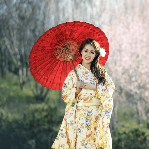 Mandarin Chinesisch online lernen - Zusatz: Mandarin for Business und Professionelles Zertifikat