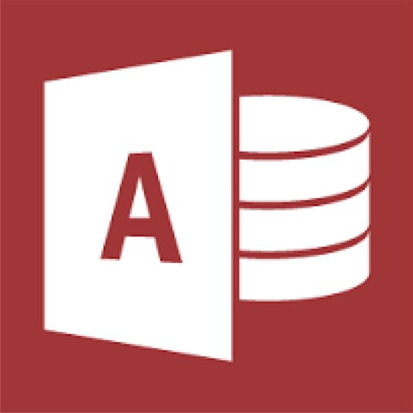 Microsoft Access 2016 – Das Einsteiger-Datenbank-Training