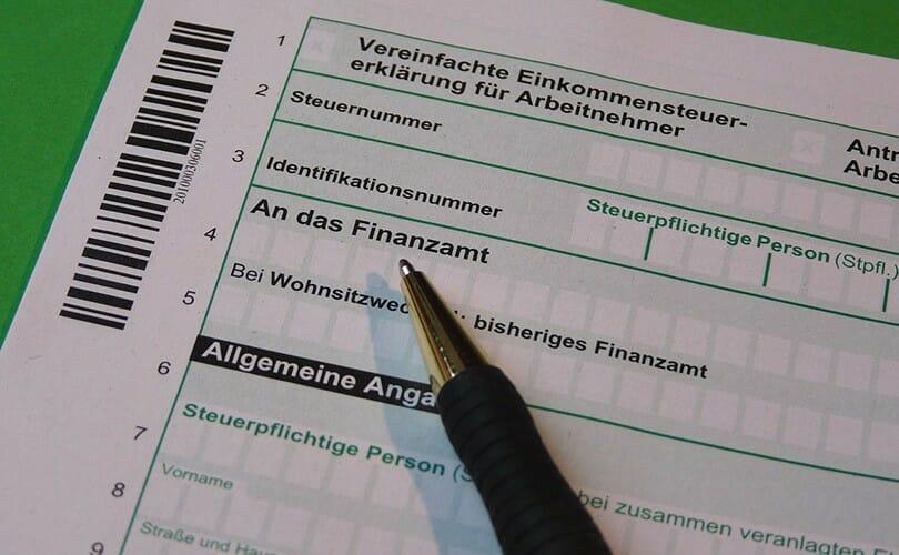 Online Kurse steuerlich absetzen – Anleitung und Tipps für die Steuererklärung