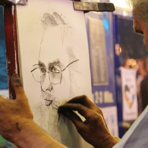 Realistisch Zeichnen - Die praxisorientierte Masterclass