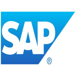 SAP leicht gemacht für absolute Anfänger