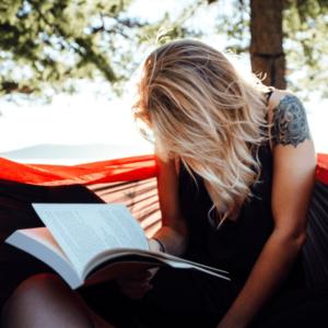 Speed Reading - Mit Praxis und Spaß zum schnelleren Lesen