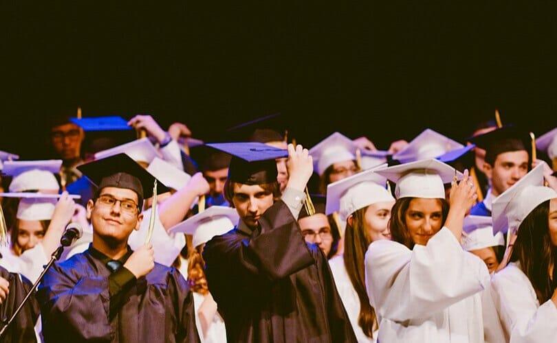 Was sind MOOCs - Kostenlose Online Bildung MOOC
