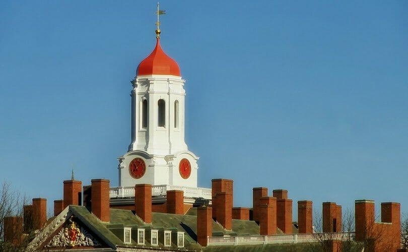 Wie kann man an Harvard studieren und am besten kostenlos edx fernstudium stipendium