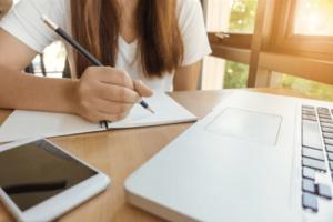 Fernstudium ohne Abitur - Voraussetzungen und Möglichkeiten