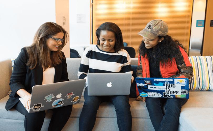 Fernstudium ohne Abitur - Voraussetzungen und Möglichkeiten - Studenten