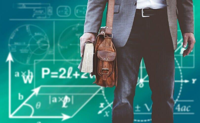 MOOC Zertifikate Information Informationen Online Kurse Bildung edx coursera