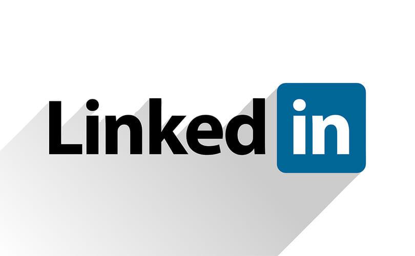 Verifiziertes Zertifikat auf LinkedIn hinzufügen - Anleitung Xing