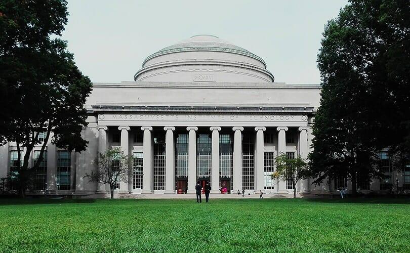 Wie kann man an MIT studieren und am besten kostenlos edx fernstudium stipendium