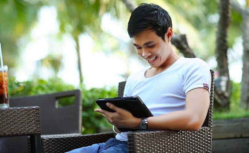 Das Leben nach einem Online Kurs oder MOOC