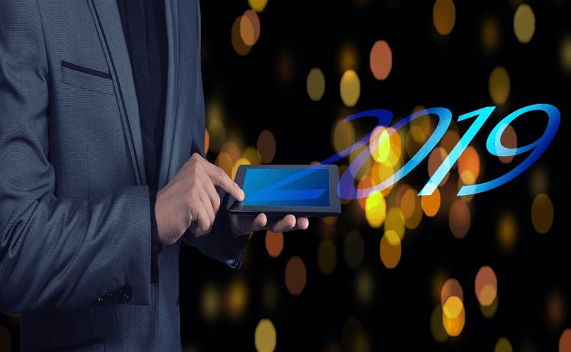 Die besten Online-Kurse 2019 – Jetzt durchstarten