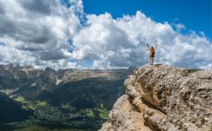 Durch Online-Kurse 2019 erfolgreicher werden