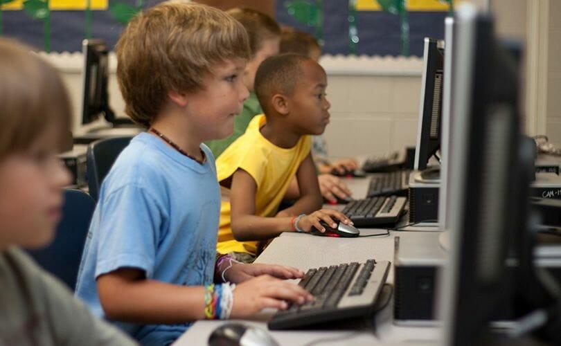 Erste Schritte beim Online Lernen, Online Kurse und MOOCs MOOC