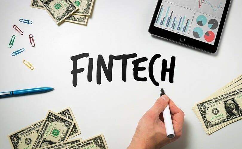 Fintech Online Kurs – Die besten Fintech Online Kurse