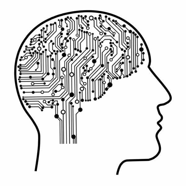 Machine Learning - Online Kurs der Stanford Universität