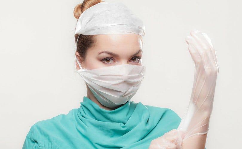 Medizin Fernstudium - Ist das möglich und wie Doktor Arzt Gesundheit