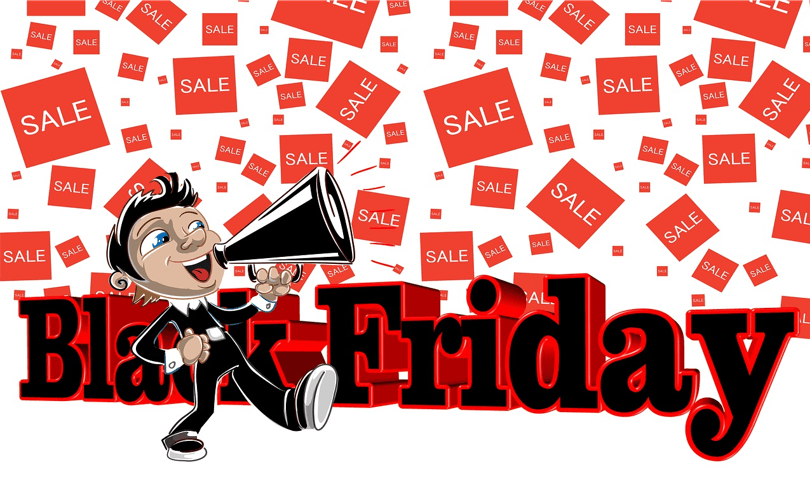 Online-Kurse: Black-Friday-Deals – die besten Angebote!