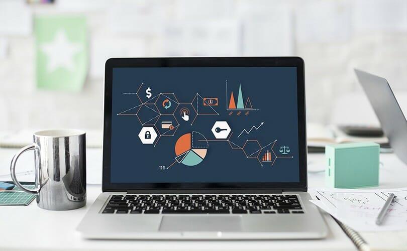 Was ist E-Learning und welche Möglichkeiten zur Online Bildung gibt es?