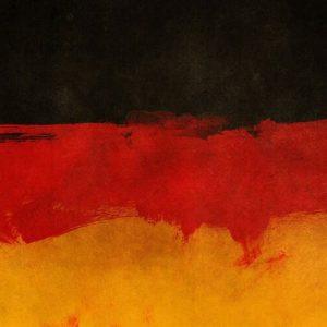 Deutsch lernen Online Kurse – Deutsch als Fremdsprache