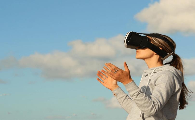 Virtual Reality Manager werden – Mit diesem IHK-zertifizierten Online-Kurs