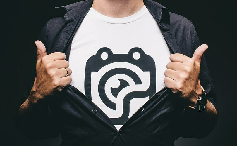 Der beste T-Shirt Business Online Kurs – Tshirt Online Kurse im Vergleich