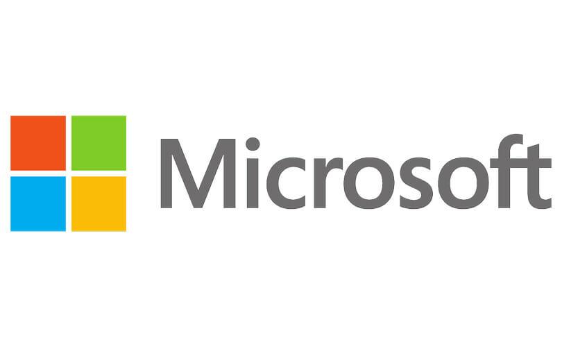 Die besten Online Kurse von Microsoft Experten auf edX
