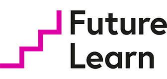 FutureLearn Online Kurs Plattform Übersicht – Alle wichtigen Informationen des MOOC Anbieters Future Learn